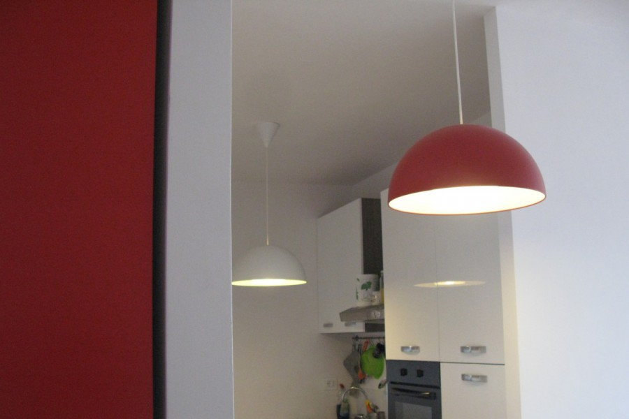 casa bellot - Matca Studio