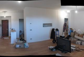 renovation interior design