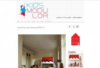 kidsmodulor